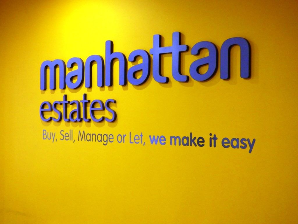 Your trusted Estate Agents in Bolton