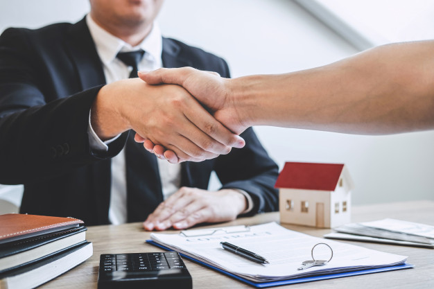3 Reasons Why You Need Real Estate Agents Bolton!!!